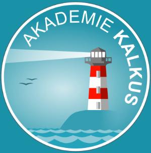 Akademie Kalkus